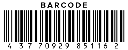 BAR CODE SCANNING AND LABEL PRINTING