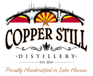 Copper Still Distillery