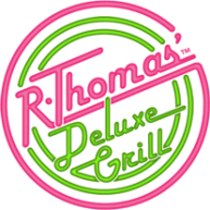 R. Thomas Deluxe Grille