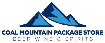 Coal Mountain Package Store