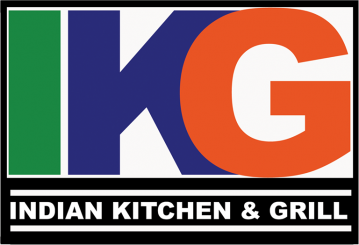 Indian Kitchen & Grill