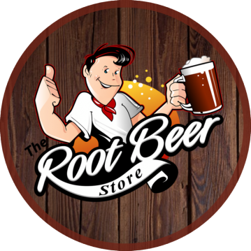 The root Beer store