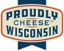 Willow Creek Cheese