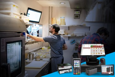 12 Benefits of a Restaurant Kitchen Order System