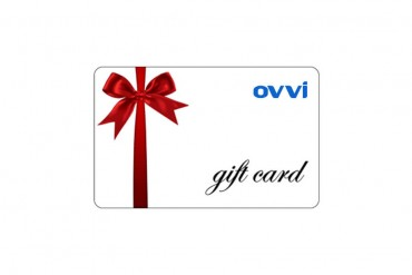 Gift Cards and Their Impact on Your Business