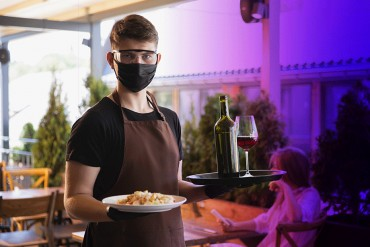 How to Manage your Restaurant during COVID-19
