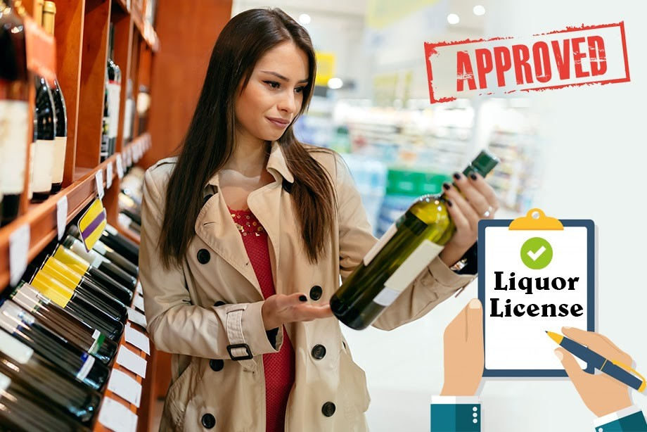 How to Get a Liquor License in the USA